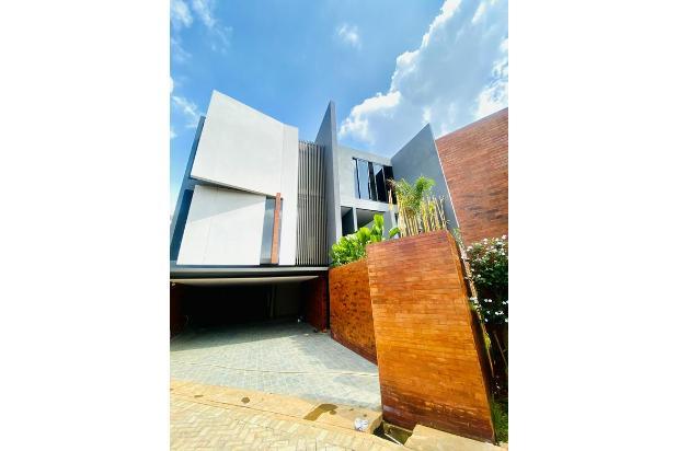 Rumah minimalis lokasi strategis nyaman fasilitas lengkap dekat dengan tol veteran