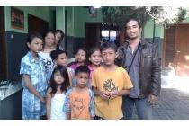 Tanah-Denpasar-3