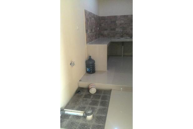 rumah baru 2 lantai dalam cluster di jagakarsa jakarta selatan 17341313
