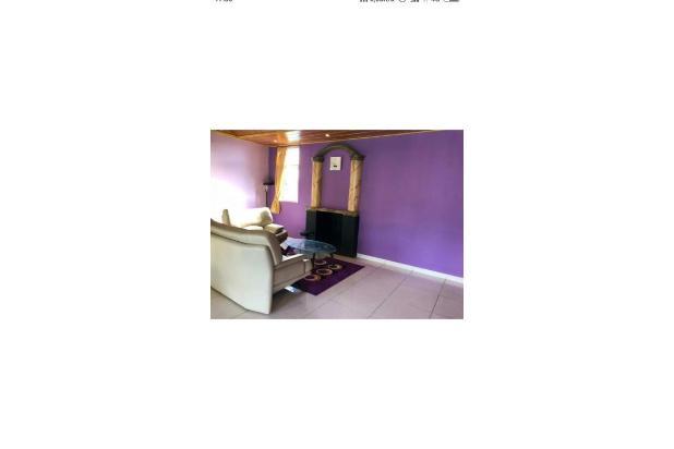 Rp22trily Rumah Dijual