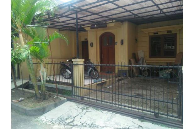 rumah murah di bandung lokasi strategis dekat alun-alun bandung