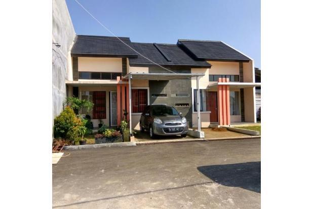 Rumah Minimalis Murah Bisa KPR di Bandung Selatan 15027813