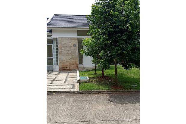 Rp851jt Rumah Dijual
