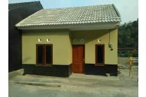 Rumah Murah Ungaran