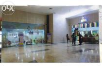 Dijual Office di Epiwalk Rasuna Epicentrum 2 Lantai