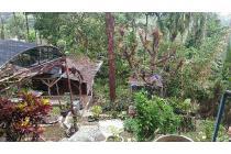 JUAL CEPAT daerah awiligar Bandung