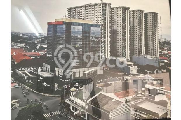 MURAH Apartemen Grand Asia Afrika di Pusat Kota Bandung 20475684