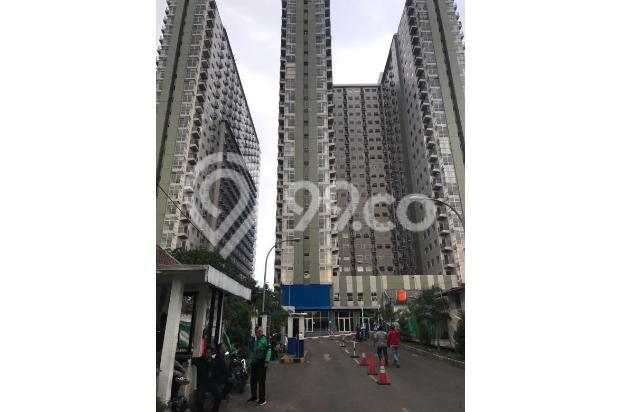MURAH Apartemen Grand Asia Afrika di Pusat Kota Bandung 20475683
