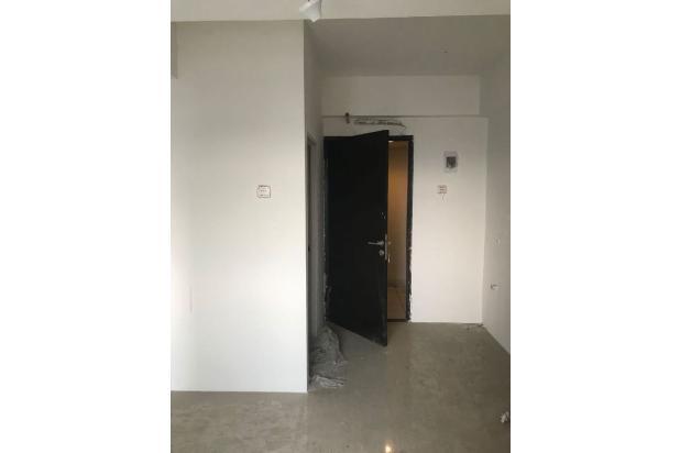 MURAH Apartemen Grand Asia Afrika di Pusat Kota Bandung 20475686