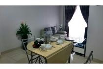 Only 1.25M! Prestigious 3BR apartment for family in Crown Court, Lippo Cika