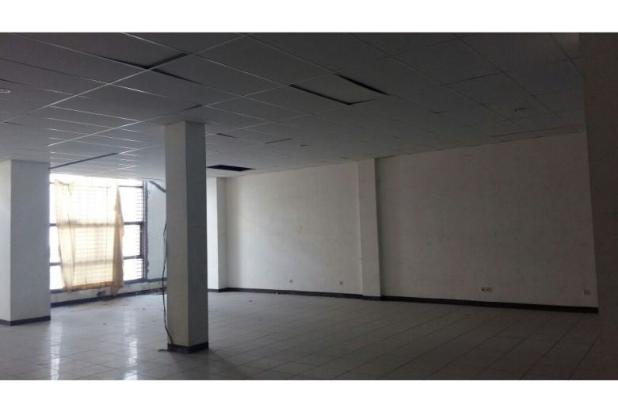 Ruko Tang City siap pakai Di cikokol Tangerang 7065766