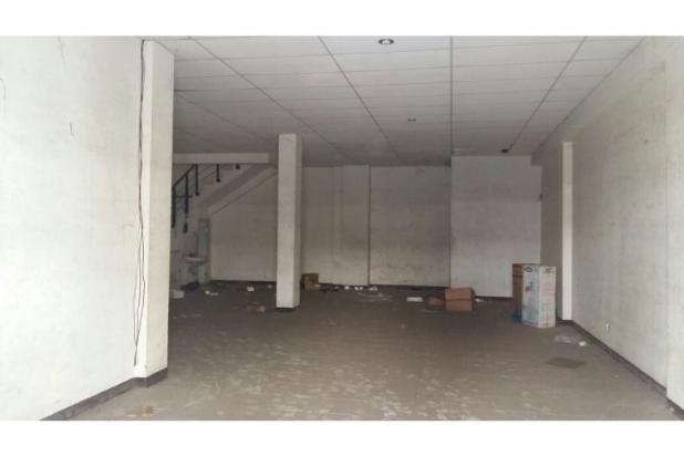 Ruko Tang City siap pakai Di cikokol Tangerang 7065768