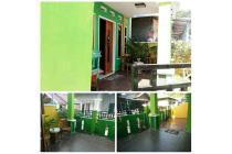 Rumah minimalis area kota Gorontalo