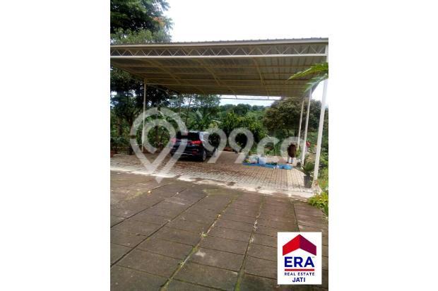 Villa Di Megamendung Puncak Bogor 5410215
