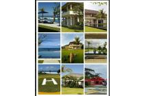 Villa Tabanan Bali Super Mewah
