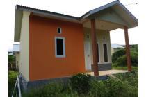 Rumah-Palu-7