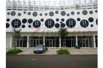 Dijual Ruko Grand Arcade Aeropolis Citra Raya Bulevard