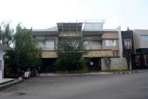 Rumah Mewah Dan Luas Nego Sampai Jadi Banjar Wijaya Tangerang