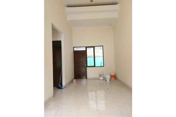 Dijual Rumah Siap Huni Jatiasih Bekasi, Rumah FREE Biaya Komsen Bekasi 17994037