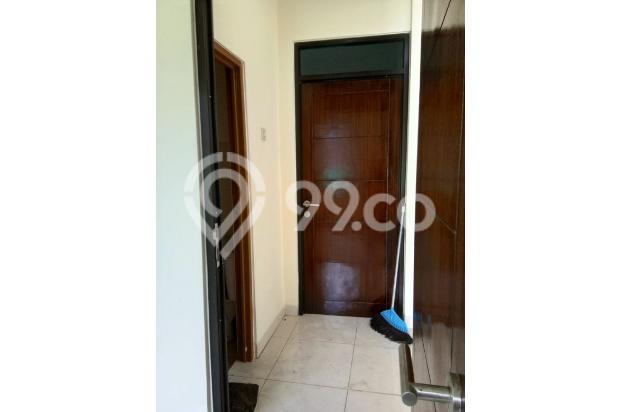 Dijual Rumah Siap Huni Jatiasih Bekasi, Rumah FREE Biaya Komsen Bekasi 17994057