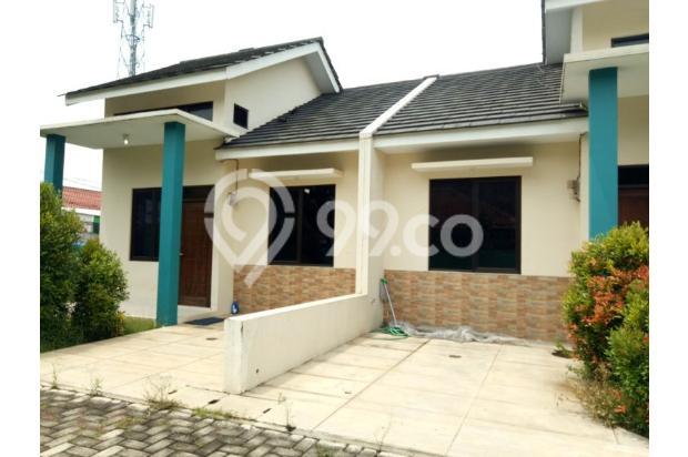 Dijual Rumah Siap Huni Jatiasih Bekasi, Rumah FREE Biaya Komsen Bekasi 17994056