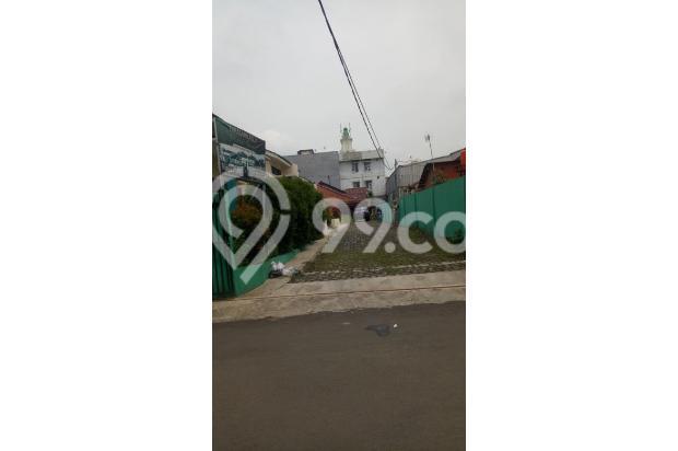 Dijual Rumah Siap Huni Jatiasih Bekasi, Rumah FREE Biaya Komsen Bekasi 17994059