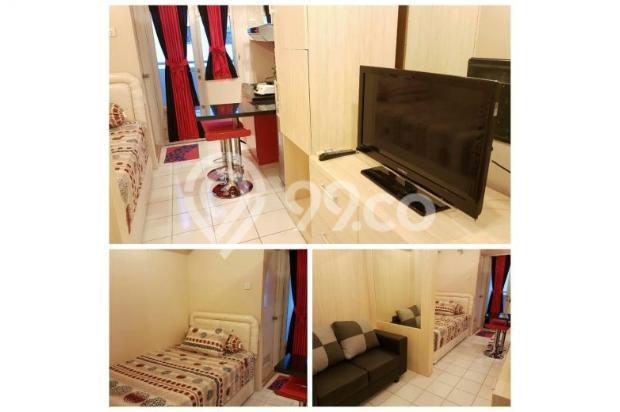 apartemen gading nias studio interior 11065457