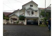 Murah Jual rumah kos Karang empat Timur