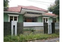 Rumah Sewa Bagus daerah Kanfer Banyumanik Semarang