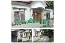 Rumah Murah di Jl Kaliurang Km 10 Gentan
