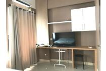 Dijual.murah apartement 1 BR Galery Ciumbuleuit 2 - GCA 2