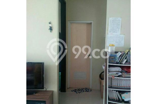 Dalam Rumah  13697667