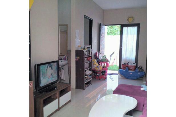 Dalam Rumah  13697671