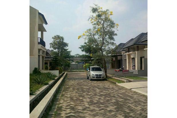 Depan Rumah  13697672