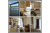 GREEN BAY condominium GREENBAY PLUIT disewakan 2br furnishe
