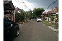 Rumah di Villa Melati Mas Serpong Tangerang dijual BU !!!