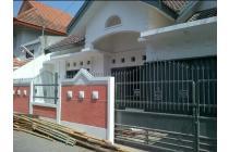 Rumah disewakan dkt UGM,USD,UAJY & Lippo mall