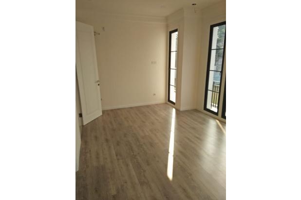 Rp9,3mily Rumah Dijual