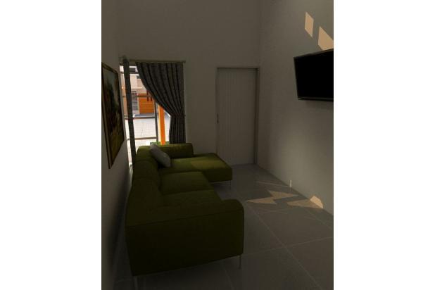 Rumah Idaman dengan Suasana Alam Harga murah Jayamekar Bandung Barat 16589530