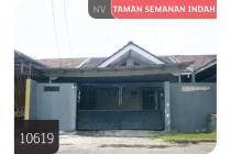 Rumah Taman Semanan Indah, Jakarta Barat, 7x18m, 2 Lt