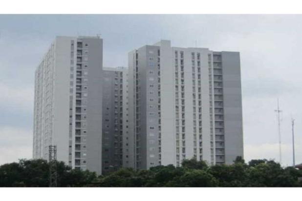 Jual Apartment 2BR Murah GUNAWANGSA MANYAR Surabaya, Dkt Kertajaya Klampis 11335788