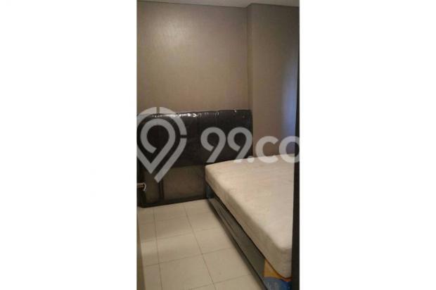 Jual Apartment 2BR Murah GUNAWANGSA MANYAR Surabaya, Dkt Kertajaya Klampis 11335794