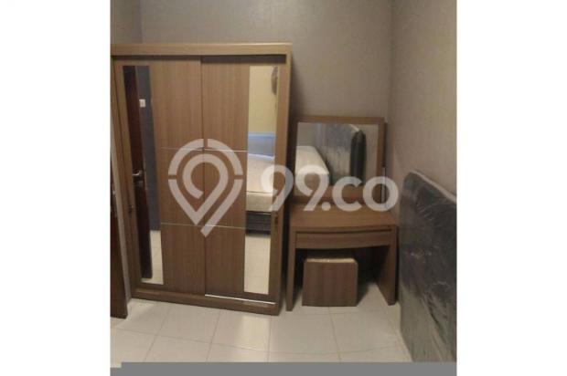 Jual Apartment 2BR Murah GUNAWANGSA MANYAR Surabaya, Dkt Kertajaya Klampis 11335796