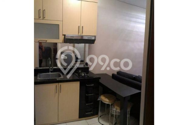 Jual Apartment 2BR Murah GUNAWANGSA MANYAR Surabaya, Dkt Kertajaya Klampis 11335798