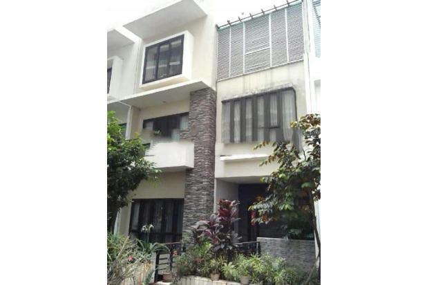Rp155 Rumah Dijual