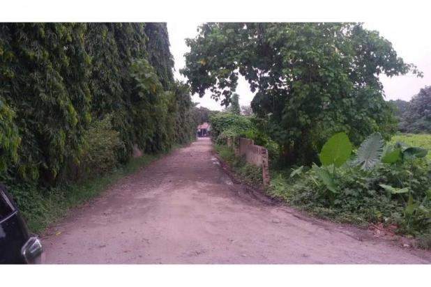 Disewa Tanah di Sunggal Simpang PDAM Tirtanadi 6485336