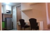 Apartemen Oasis Studio Full Furnish Fasilitas Lengkap Harga Ekonomis