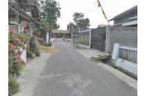 Tanah di barat pasar Ngotho , jl imogiri barat, bantul Yogyakarta