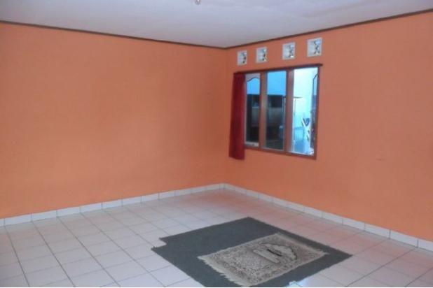 Rumah di Jalan Phh Mustofa 7669752