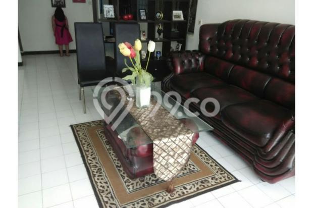 Rumah di Jalan Phh Mustofa 7669753